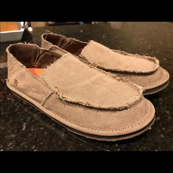 ce6cd90d91d Magellan Outdoors Shoes